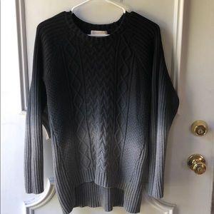 Ombré Michael Kors Sweater